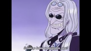 [icefansubs] One Piece - 085 bg