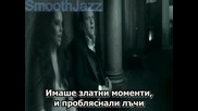 Meat Loaf Ft.marion Raven - Its All Coming Превод