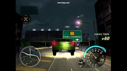 speed2 2011-07-04 17-19-51-98