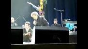 Youtube - Toto Cutugno - Un Po Artista Un Po No.avi