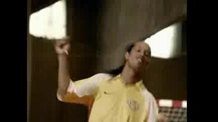 Ronaldinho Danon