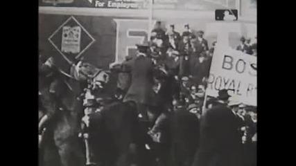 Bc 01 - Origins of Fenway Park.avi
