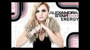 new summer hit Alexandra Stan-crazy 2011