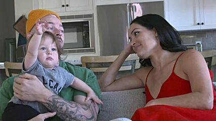 Matteo & Buddy's First Birthday Party Plans! | Bella Coffee Talk