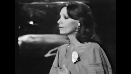 Marie Laforet- Viens, viens