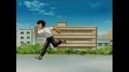 Hajime No Ippo 05