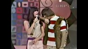 Sonny And Cher - Hollywood Palace 1965