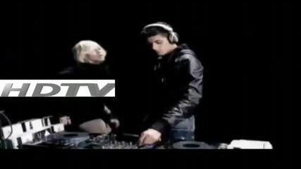Madonnas - Celebration (music Video) Hq