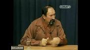 Георги Жеков 22.3.2009г. част - 1