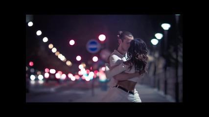 * Хиляда Стъпки * Soha * Mil pasos Isabelle & Felicien