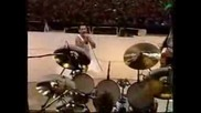 Queen Live Aid 1985.flv