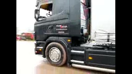 Scania Vink