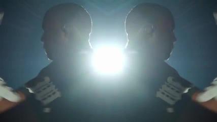 Jay-z Kanye West - Niggas is Paris !