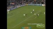 Топ 10 гола на Роналдиньо