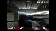 Арабски Дрифт На - Live For Speed