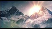 Empty Rooms - Превод - Gary Moore