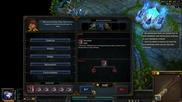 League Of Legends - Begginer Video