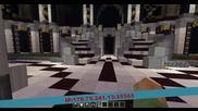Minecraft Server Towercraft!! 1.7.2~~~ip:178.75.241.13:25565~~