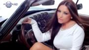 Яница - Не мога да спра 2012