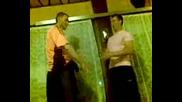 купон след мача с Руен