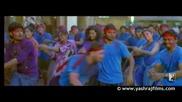 Промо - Lafangey Parindey - Dhatad Tatad