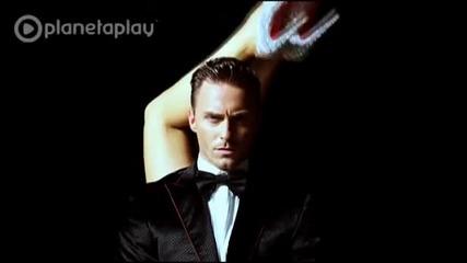 Галена 2011 - Знам как (official Video)