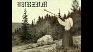 Burzum - Jesus` Dеath