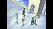 Yu Gi Oh! Епизод 68 Легендарния Рибар ( Hight Quality )