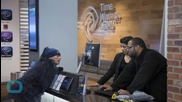 Time Warner Cable Reports First Quarter of Video Subscriber Growth Since 2009