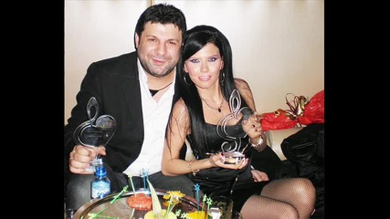 Теодора и Тони Стораро - Пак те искам