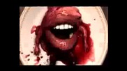 Gnarls Barkley - Whos Gonna Save My Soul