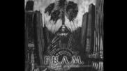 Fram - Двери Апреля ( full album 2010 )