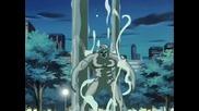 Spider-man - 2x03 - Hydro-man