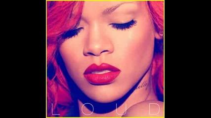 Превод! Rihanna - California King Bed