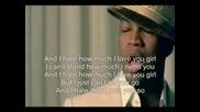 Rihanna feat. Ne - Yo - Hate That I love You + текста