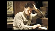 Nick Lachey - You Are The Only Place превод