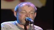 Joe Cocker - Heart Full of Rain Превод