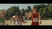 Mc Farland, Usa *2015* Trailer 2