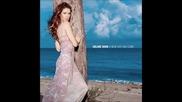 Céline Dion - Goodbye's ( The Saddest Word ) ( Audio )