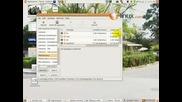 Ubuntu - Инсталиране На Програми