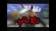 Jeff Hardy - Falling Inside The Black Mv