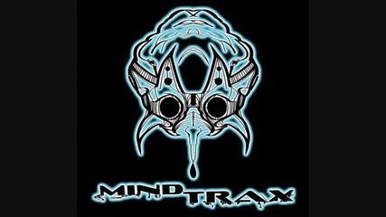 Mindtrax - Sex Violence