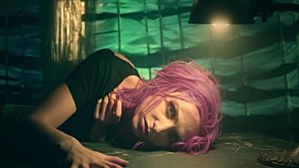 Превод •2016• Icon For Hire - Supposed To Be ( Official Music Video)
