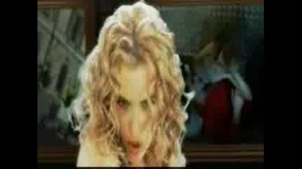 Камелия&Дуле - Тужди Сватове