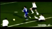 Fernando Torres - Written in the Stars