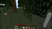 Minecraft Hardcore Ep.1