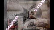 *miley Cyrus*наградата на belleza