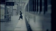 Paris (video) - Lana Del Rey