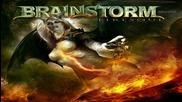 Brainstorm - Descendants Of The Fire