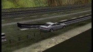 Младеж с 200 км/ч загина при катастрофа на автомагистрала Хемус. на Витиня